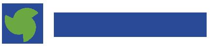 Логотип НПП РосТЭКтехнологии