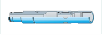 Клапан циркуляционный типа КЦ