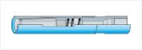 Ловитель наружный механический типа ЛНМ (не освобождаемый)