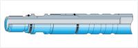 Переводник вальцовочный типа ПВ (коннектор)