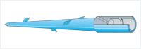 Тросоловитель усиленный типа ТЛ1У
