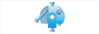 Устройство для подвешивания и подъема (ГНКТ) типа УПТ