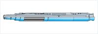 Центратор рессорный гидравлический типа ЦРГ